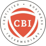 CBI - Certified Business Intermediary