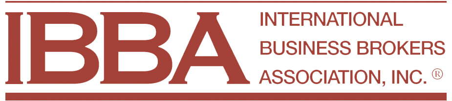 IBBA - International Business Brokers Association, INC.