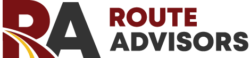 Route Advisors Logo